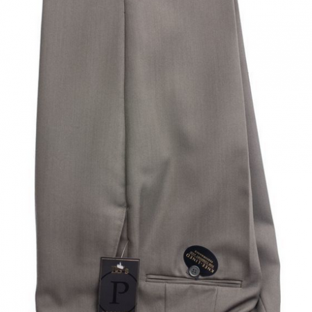DG Prestige Trousers Green-0