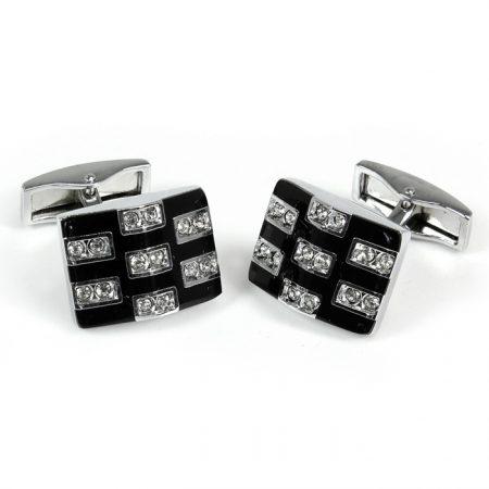 Sophos cufflinks-0