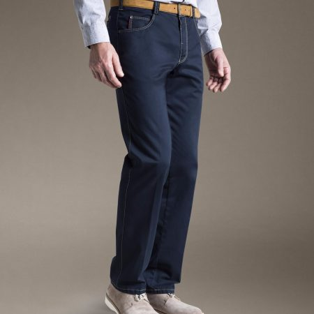 Meyer Arizona jean 4156/19