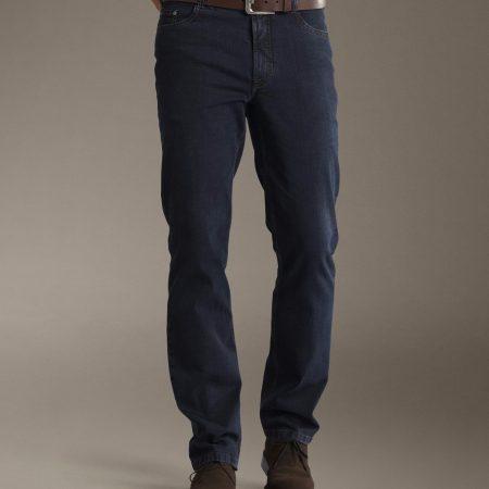 Meyer Durban jean