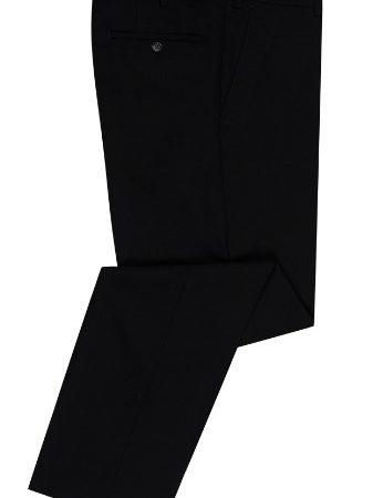 Daniel Grahame mix & match suit trousers