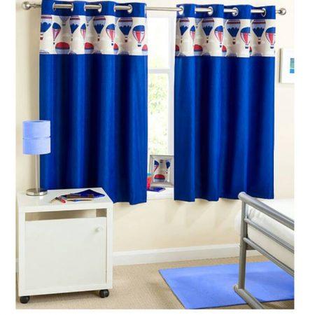 Horizon-Curtains-Blue