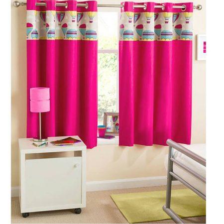 Horizon-Curtains-Pink