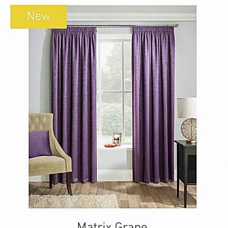 Matrix-Curtains-Grape