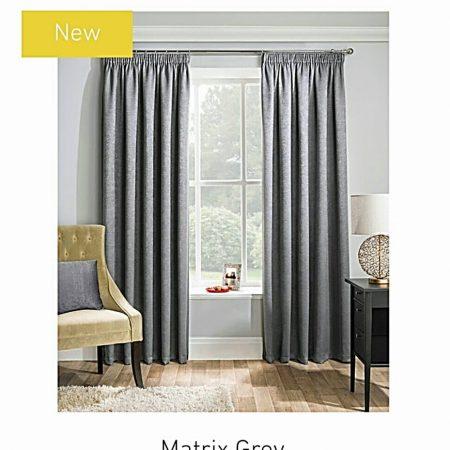 Matrix-Curtains-Grey