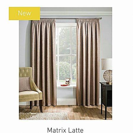Matrix-Curtains-Latte