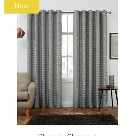 Phoenix-Curtains-Charcoal-Grey