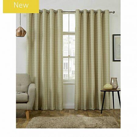 Phoenix-Curtains-Citron