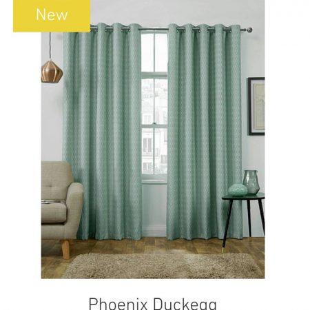 Phoenix-Curtains-DuckEgg