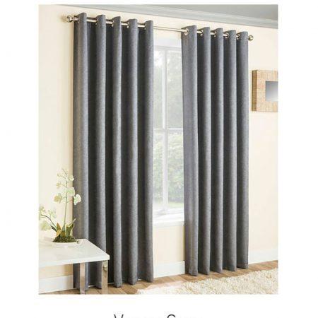 Vogue-Curtains-Grey