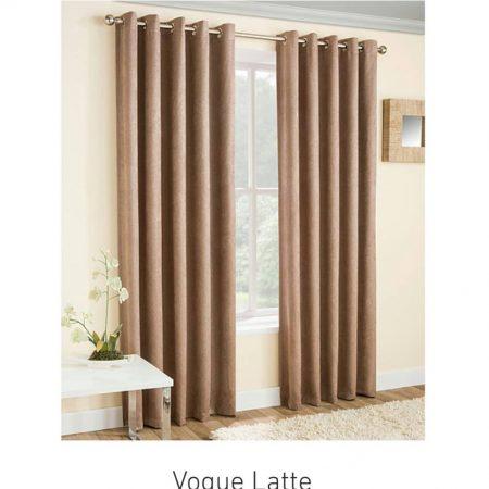 Vogue-Curtains-Latte