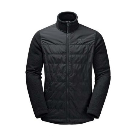 Jack Wolfskin Caribou Crossing Altis Jacket