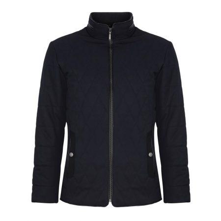 Douglas Navy Hardy Casual Jacket