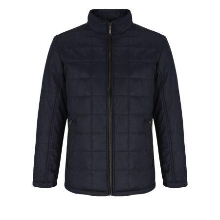Douglas Navy Harris Casual Jacket