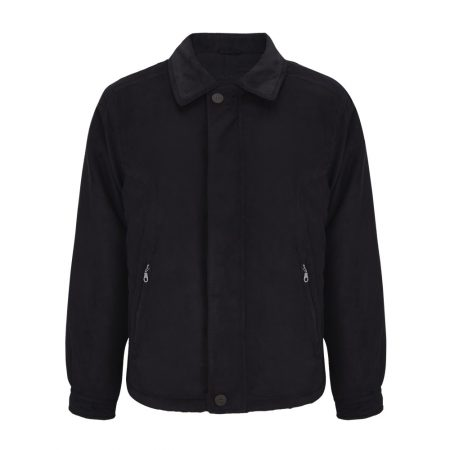 Wellington Newbury Navy Casual Jacket
