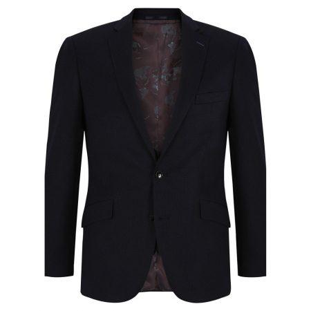Remus Uomo Navy Paolo 3 piece Suit