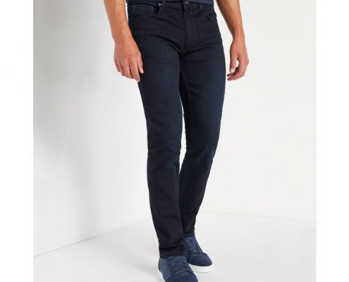 Remus Uomo Dark Blue Argo Jeans