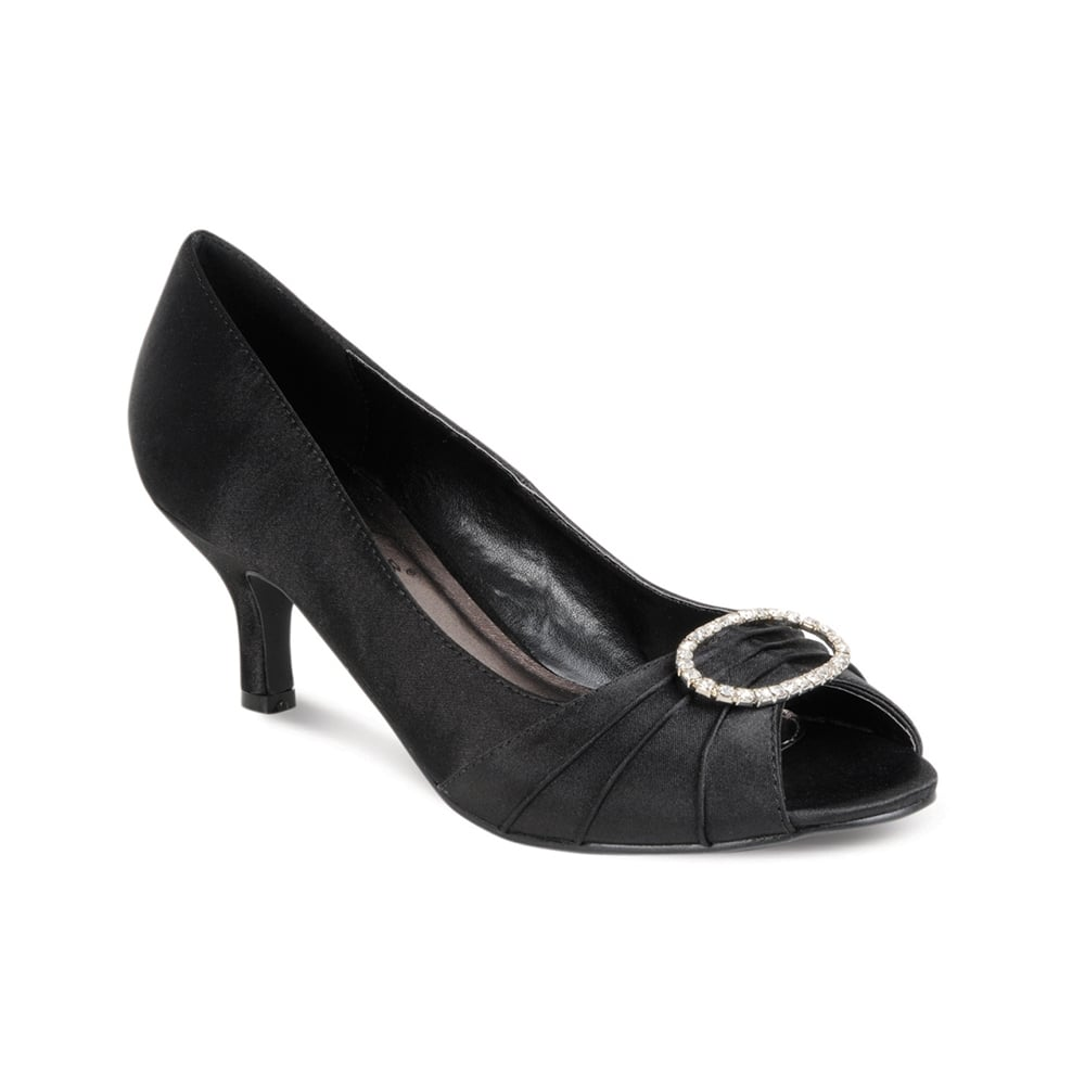 Here offers a lots of sexy stiletto high heel shoes with fast shipping. Such as cheap red stiletto heels, black stiletto heels, sexy silver stiletto heels. satin; silk fabric; suede; new fashion transparent heels or called it clear pumps, cut out heels, stiletto denim platform heels, nude kitten heels, chic lace mesh heels, patent.