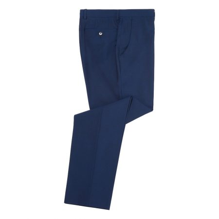 Remus Uomo Blue Palucci Mix and Match Suit Trouser