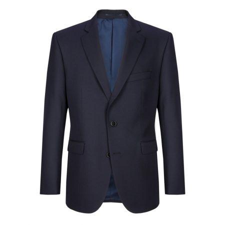 Wellington Mix & Match Navy Suit Jacket