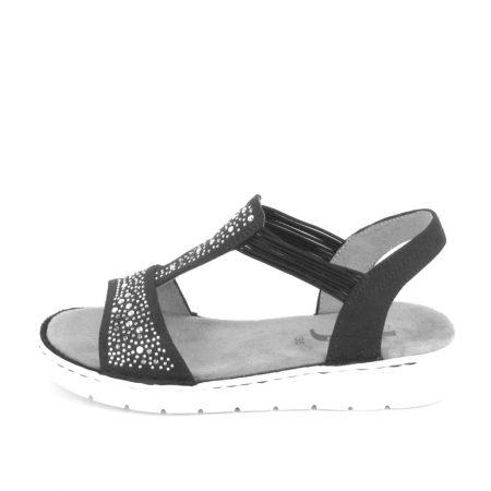 Jenny Ara Korsika Sport Comfort Sandals