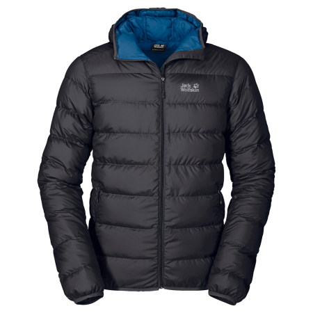 Jack Wolfskin Helium Men Jacket