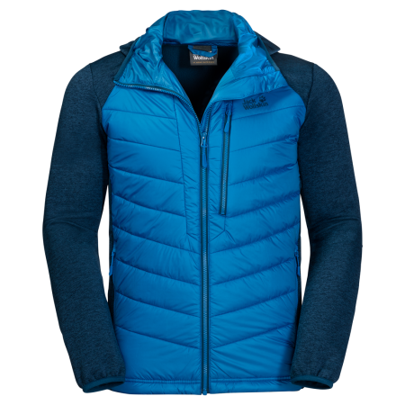 Jack Wolfskin Skyland Crossing Men Jacket