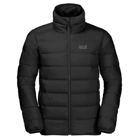 Jack Wolfskin Helium High Men Jacket