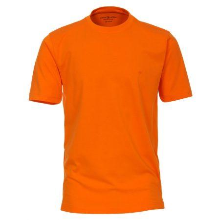 casa-moda-004200-orange