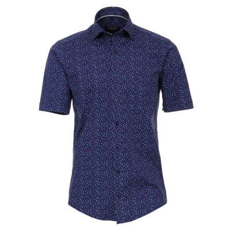 casa-moda-navy-shirt-993120300-100