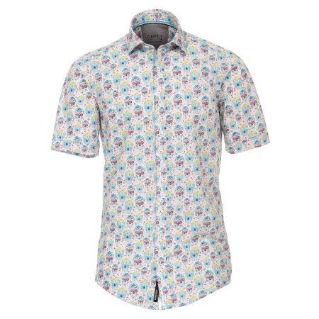 Casa-moda-skull-shirt-993154900-350