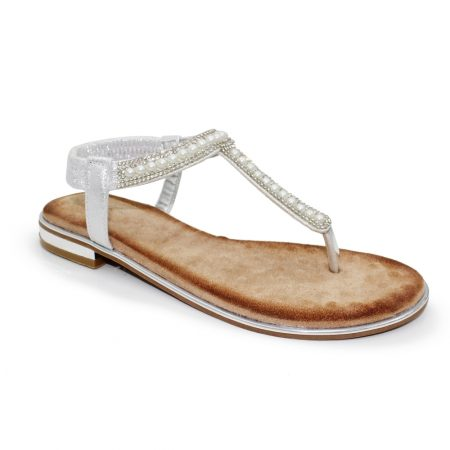 b174ae29b46f Comfort Sandals Archives - Brooks Shops