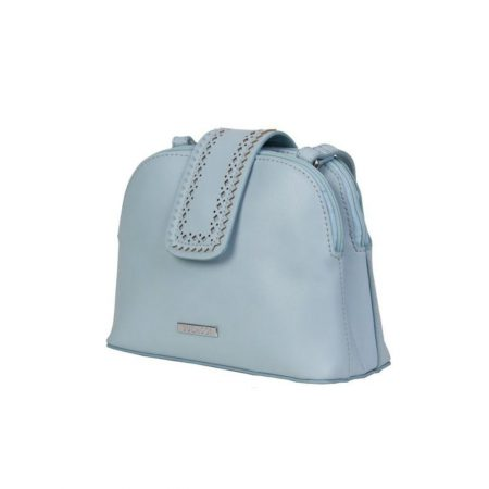 Bulaggi Pale Blue Handbag