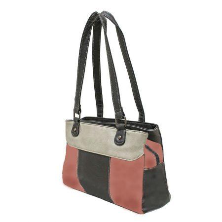 Envy Emma Pink Bag