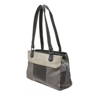 Envy Emma Black Bag
