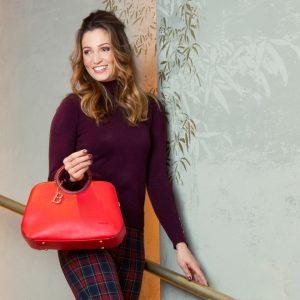 Handbag Collection from Bulaggi and Envy