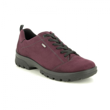 factory outlets factory outlets sports shoes Jenny by Ara Archives - Brooks Shops