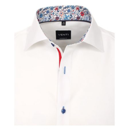 Venti white shirt