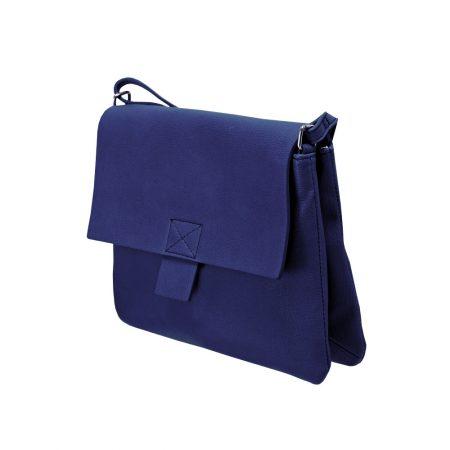 Envy Navy Blue Small Shoulder Bag