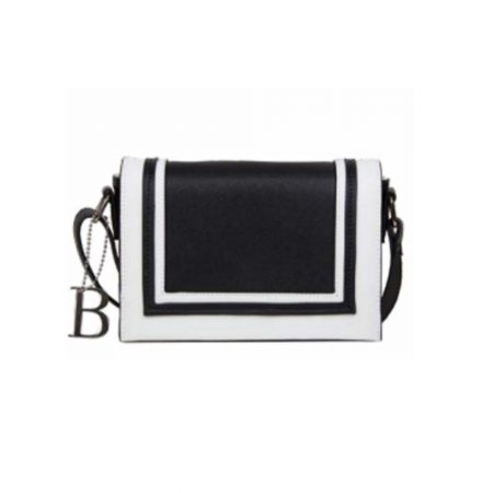 Bulaggi Lucy Black Small Handbag
