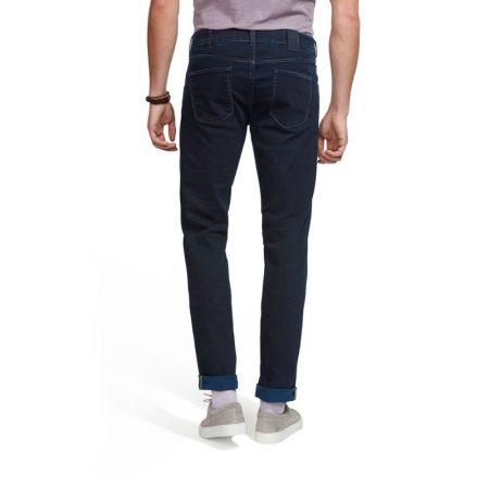 M5 Meyer Slim Fit jean