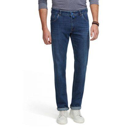 M5 Meyer Regular Fit jean