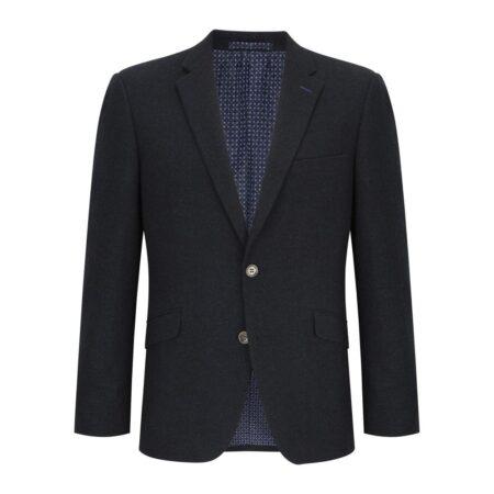 Daniel Grahame Navy Dress Jacket