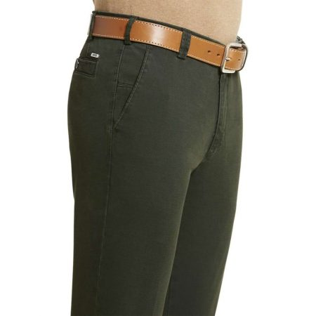 Meyer Green New York Trousers