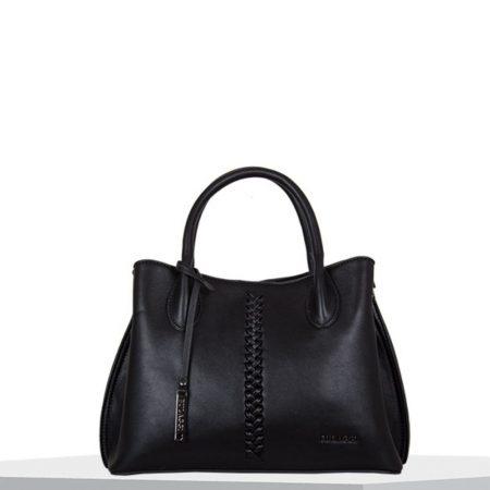 Bulaggi Anemoon Black Handbag